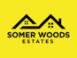 Somer Woods Estates