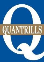 Quantrills