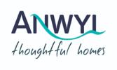 Anwyl Homes - Alexandra Gardens
