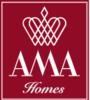AMA Homes