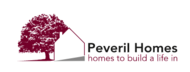 Peveril Homes - Flagshaw Pastures