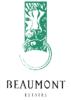 Beaumont Estates