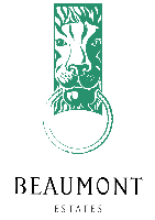 Beaumont Estates