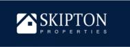 Skipton Properties - Ebor Mills
