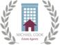 Michael Cook Estate Agents