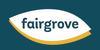 Fairgrove Homes