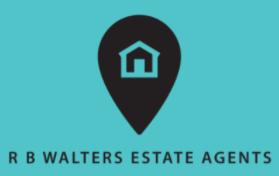R B Walters Estate Agent