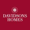 Davidsons - Ashby Gardens