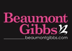 Beaumont Gibbs