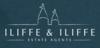 Iliffe & Iliffe Estate Agents