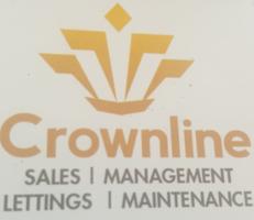 Crownline Properties Solutions