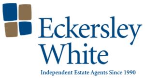 Eckersley White