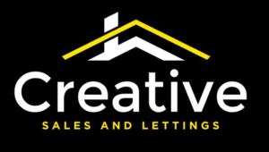 Creative Sales & Lettings
