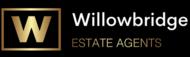 Willowbridge