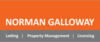 Norman Galloway Lettings