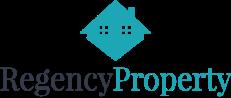 Regency Property Agents