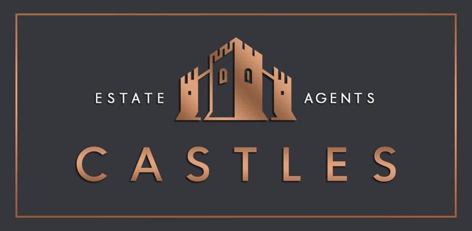 Castles Estate Agents Hampshire
