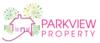 Parkview Property