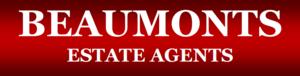 Beaumonts Estate Agents