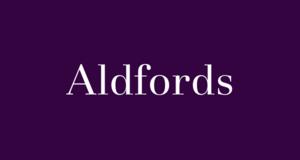 Aldfords