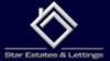 Star Estates