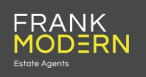 Frank Modern Estate Agents