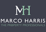 Marco Harris