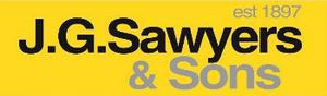 J G Sawyers & Sons
