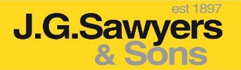 J G Sawyers & Sons