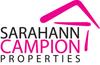Sarahann Campion Properties