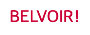 Belvoir Plymouth