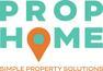 Prop Home