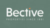 Bective