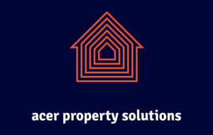 Acer Property Solutions