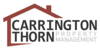 Carrington Thorn Property Management