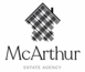 Mcarthur Estate Agency