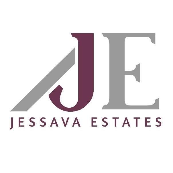 Jessava Estates