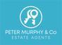 Peter Murphy & Co Estate Agents