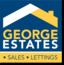 George Estates