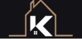 K Allan Properties