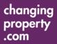 Changingproperty.com