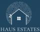 Haus Estates