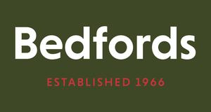 Bedfords Estate Agents