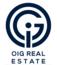 Oig Real Estate