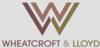 Wheatcroft & Lloyd