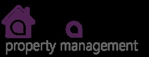 A Malone Property Management