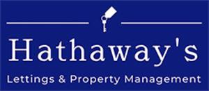 Hathaway's