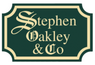 Stephen Oakley & Co