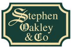 Stephen Oakley & Co
