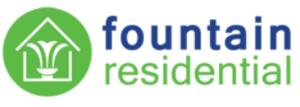 Fountain Residential